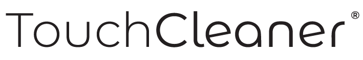 Touchcleaner_Logo
