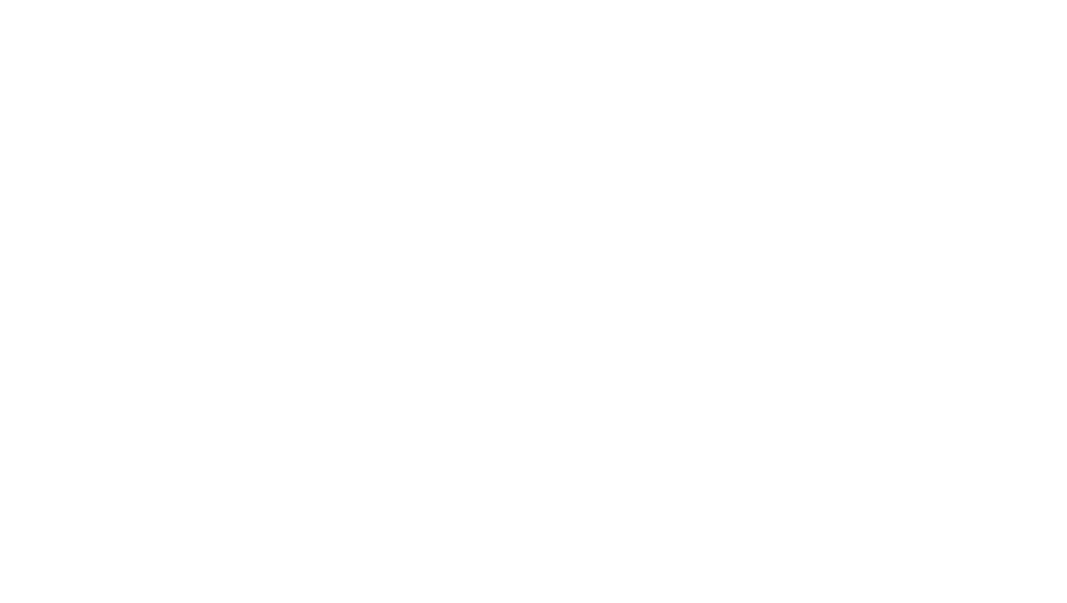 just_smile